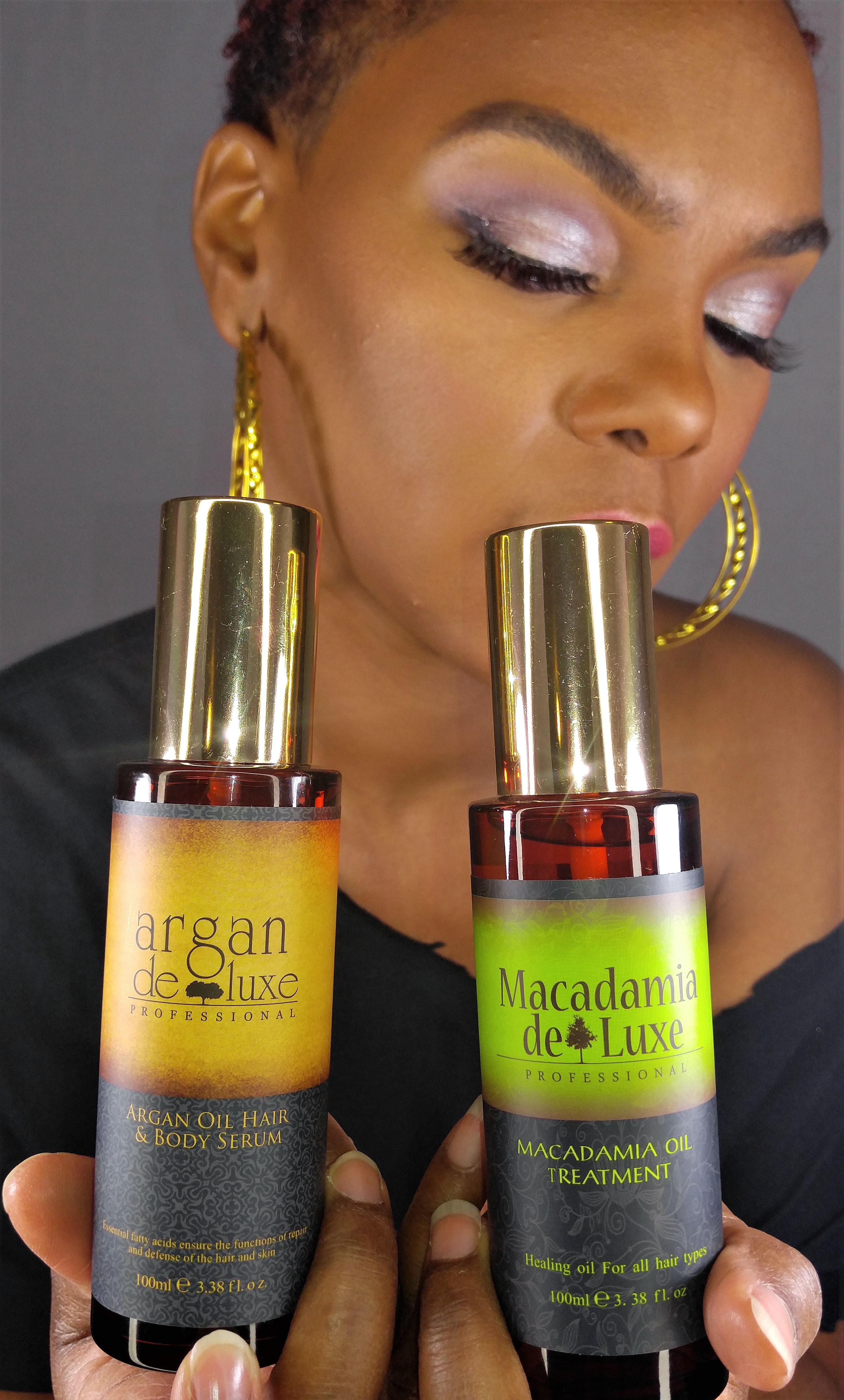 kendress-argan-deluxe-oil-macadamia-oilv1.jpg