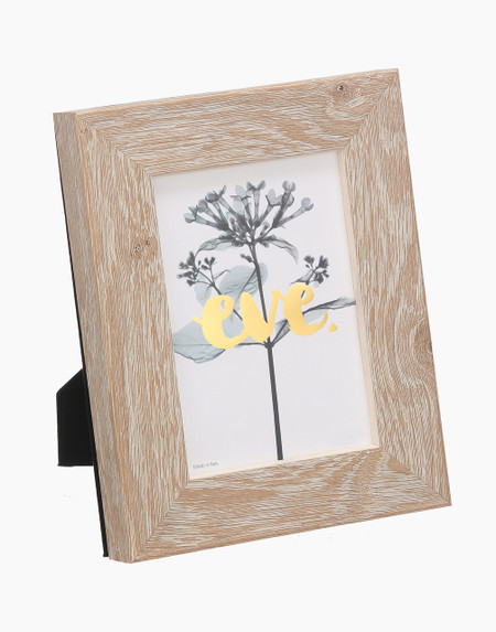 Picture Frames - Decorate With The Photo Frames Australia Loves