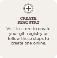 be-made-gift-registry-information-07.29-09.16-06tp.jpg