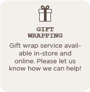 be-made-gift-registry-information-07.29-11.16-06tp.jpg