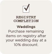 be-made-gift-registry-information-07.29.16-06tp-03.jpg