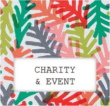 be-made-gift-registry-information-07.29.16-06tp-07.jpg