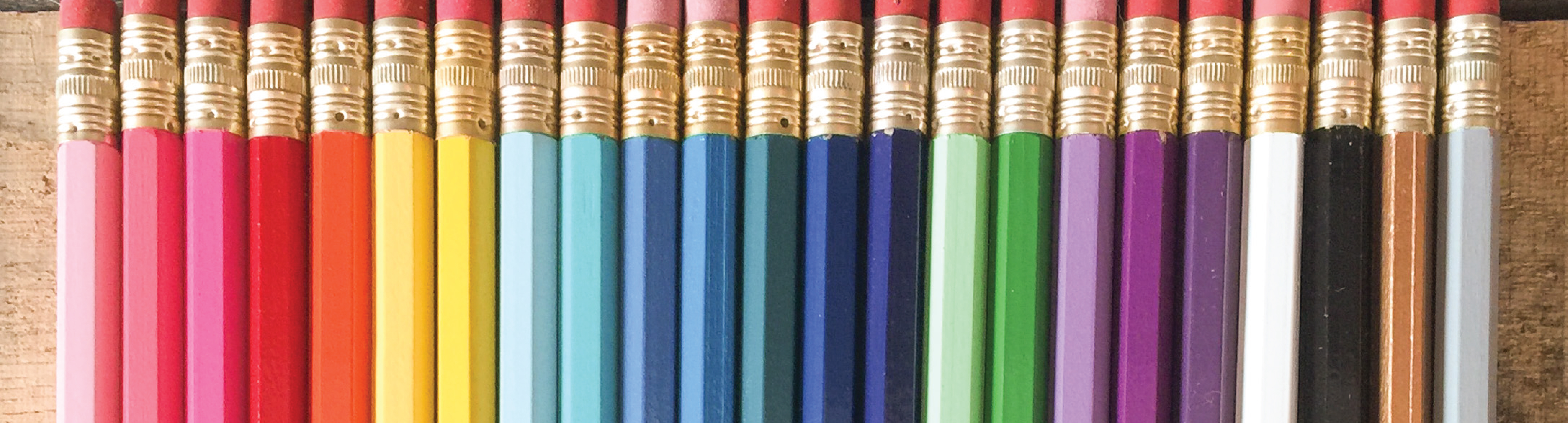pencils-01.jpg