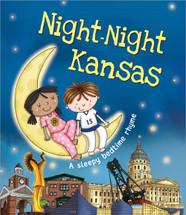 Night Night Kansas