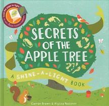 Shine A Light - Secrets of the Apple Tree