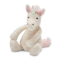 If I Were A Unicorn Plush