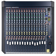 Allen & Heath WZ4:16:2 16-Input Desk or Rack Mountable Mixer