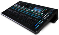 Allen & Heath Qu-32 38 In / 28 Out Digital Mixer