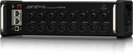 Behringer SD8  8-Channel Digital Snake