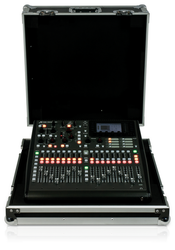 Behringer X32 Producer TP  40-Input 25-Bus Digital Mixer with Touring Hard Case