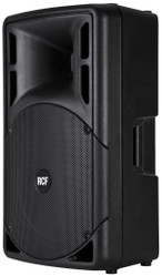 "RCF ART 310-A MKIII 400W, 10"" Active 2-Way Speaker"