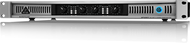 Behringer EPQ304  Amplifier, 4ch, 65 Watts @ 4 ohms Per Channel
