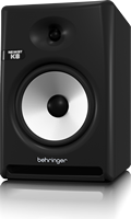 "Behringer NEKKST K8  8"" Bi-Amped Active Studio Monitor"