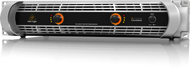 Behringer VMX1000USB  7-Channel RackMount DJ Mixer with BPM Counter & VCA Contro