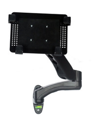 Gator Cases G-ARM-360-WALLMT Gator G-ARM 360 with Wall Mounting Hardware