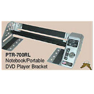 Display Lockdown for Notebooks, Laptops & Portable DVD Players heavy duty Lock