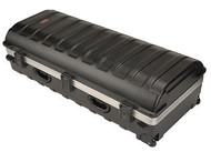 SKB Cases 1SKB-H5020W ATA XL Stand Case with Wheels