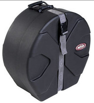 SKB Cases 1SKB-D5514 5.5 x 14 Snare Drum Case