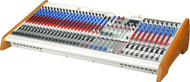 Peavey S32-SANCTUARY Sanctuary Series 32-Channel Mixer