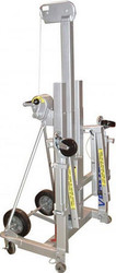Peavey VERMETTE-LIFT Tower Crank Lift for Versarray Systems