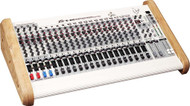 Peavey S24-SANCTUARY Sanctuary Series 21-Channel Mixer Console