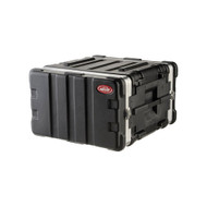 SKB Cases 1SKB19-6U Case 6 Space ATA Rack