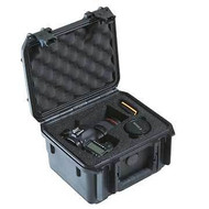 SKB 3I-0907-6SLR iSeries Case with DSLR Insert