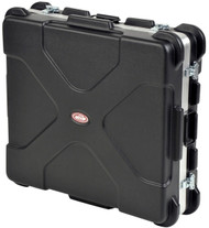 SKB Cases 1SKB-3026 ATA Universal Mixer Safe 3026