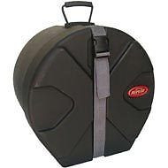 SKB 1SKB-D0913 Padded Hard Case For Tom Drum