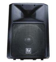 Electro-Voice Sx300E 2-way Compact Loud-speaker, 12""