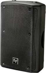 "Electro-Voice ZX3-90B 12"" 2-way Speaker, 600W"