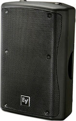 "Electro-Voice ZX3-60B 12"" 2-way Speaker, 600W"
