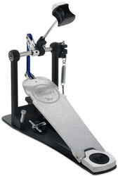 Pacific Drums PDSPCXFD  Concept Series Direct Drive Kick Pedal