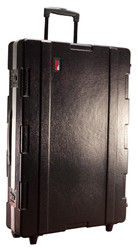 "Gator Cases G-MIX 24X36  24"" x 36"" ATA Mixer/Equipment Case with Wheels"