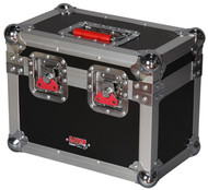 Gator Cases G-TOURMINIHEAD1  ATA Tour Case