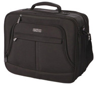 Gator Cases GAV-LTOFFICE  Bag, Laptop & Projector