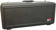 Gator Cases GC-ALTO-RECT  ABS Alto Saxophone Band Case