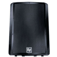 "Electro-Voice SX300-PIX 2-way Compact Loudspeaker, 12"" (All-Weather Version w/ T"