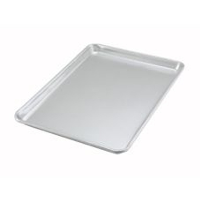 Fits the Bull Rack System BR-5. Great for a drip pan or cookie sheet, hydration tray and more!