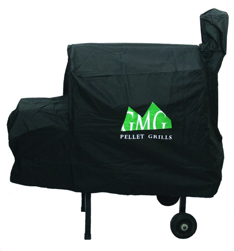 cover DB GMG 3001__42411.1328058059?c=2 gmg bbq Green Mountain Grill Daniel Boone at webbmarketing.co