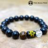 ULTIMATE PROTECTION Bracelet (Black Tourmaline)