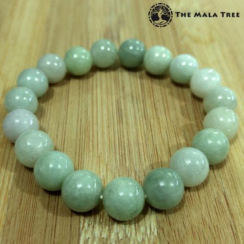 JADE (Jadeite) Bracelet