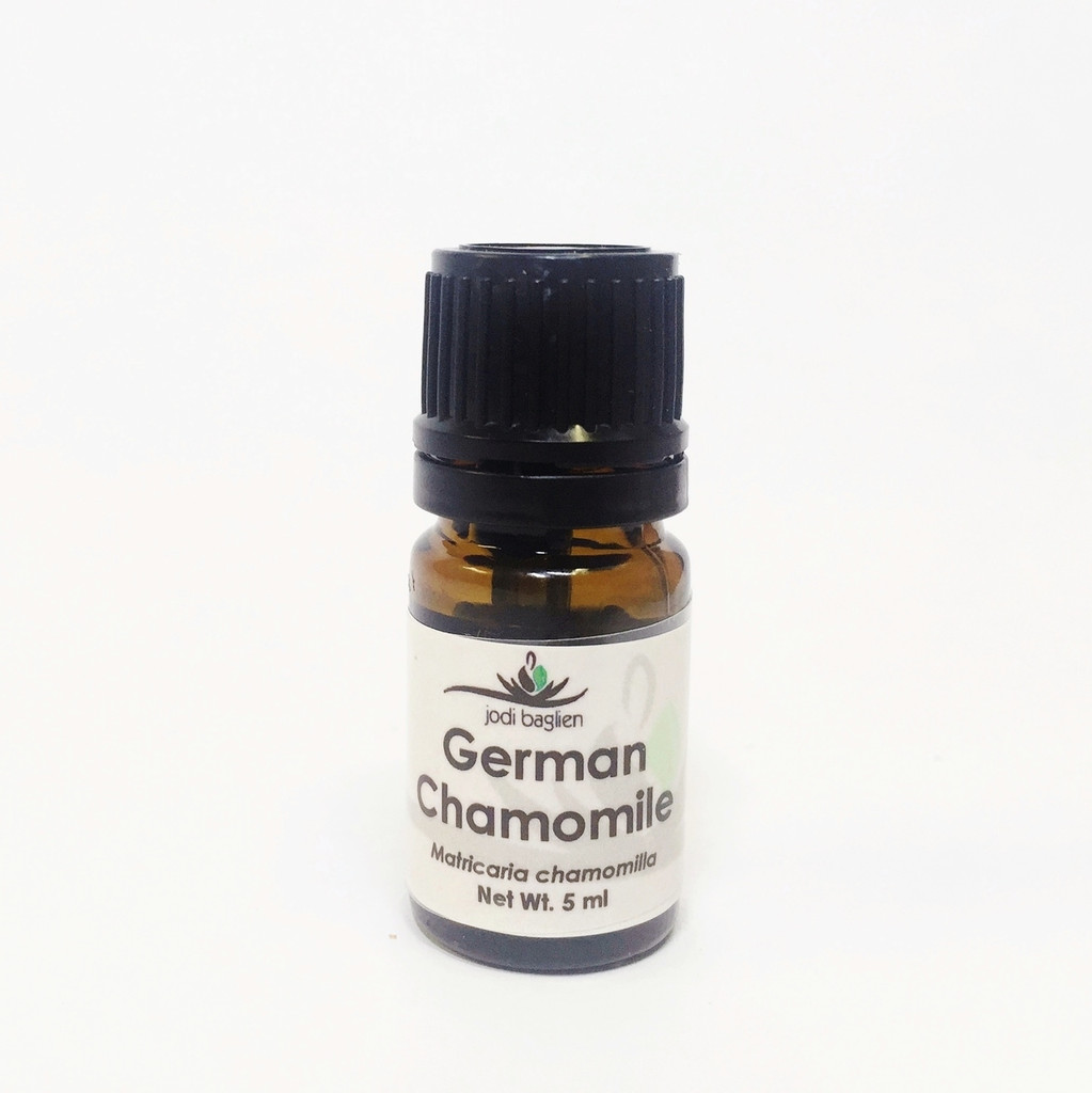 German Chamomile 5ml
