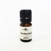 Tenderness  5ml Synergy