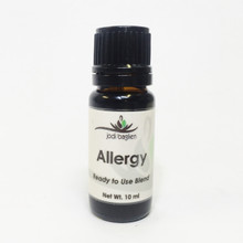 Allergy Blend - Ready To Use 10ml