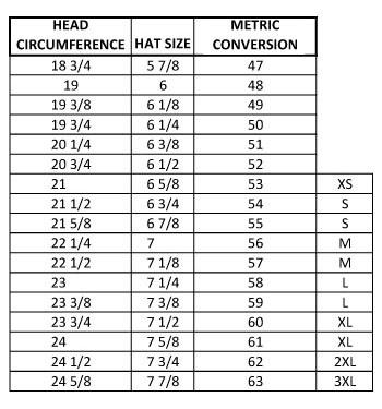 hat-size-chart.jpg