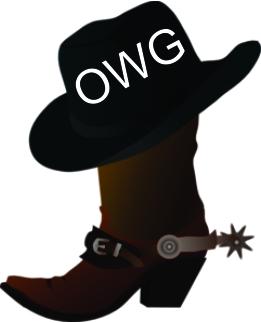 owg-icon-web.jpg