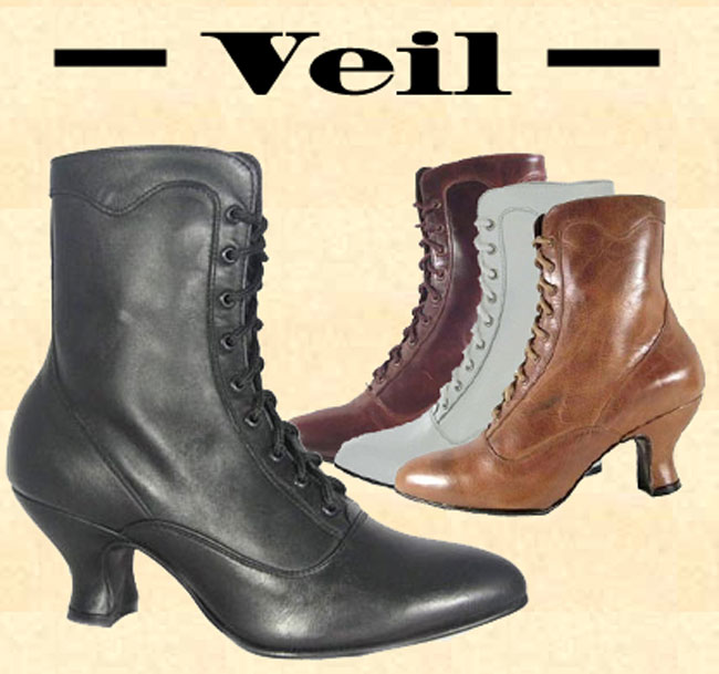 veil-shoe-4-colors.jpg