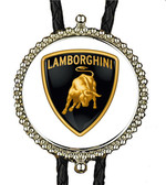 Lamborghini  Bolo Tie