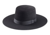WYATT EARP Cowboy Hat -BEST PRICE ONLINE 3X From The Movie Tombstone.